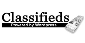 classifieds-main